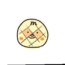 ♡♡♡の画像(アンティークに関連した画像)
