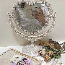 ♡♡♡の画像(ドライフラワー 素材に関連した画像)