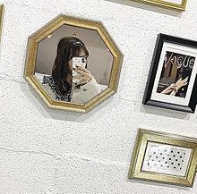♡♡♡の画像(ヴィンテージに関連した画像)