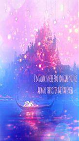Rapunzelの画像(ラプンツェル 待ち受け 高画質に関連した画像)