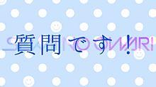 no titleの画像(Nakajinに関連した画像)