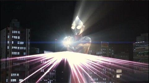 ウルトラマントリガーの画像(プリ画像)