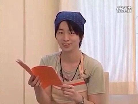 Kiramuneとか色々の画像(プリ画像)