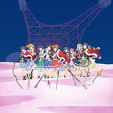 少女歌劇レビュースタァライトの画像(スタリラに関連した画像)