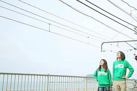 トミタ栞ちゃん♡*.+゚の画像 プリ画像