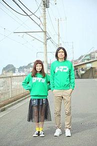 トミタ栞ちゃん♡*.+゚の画像(可愛い/かわいい/カワイイに関連した画像)