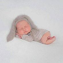♡の画像(赤ちゃん 外人に関連した画像)