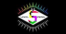 LEVEL.5-FINAL-の画像(finalに関連した画像)