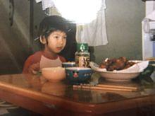 チビマコトの画像(マコトに関連した画像)