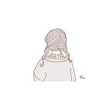 おしゃれイラスト[81292350]|完全無料画像検索のプリ画像 byGMO