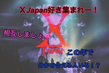 XJapan好き集まれー!相互しましょ💓の画像(PATAに関連した画像)