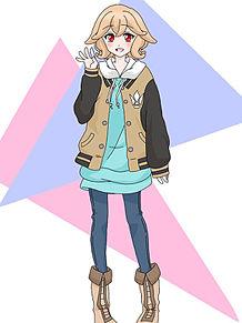 アトラちゃん!!の画像(鉄血のオルフェンズに関連した画像)