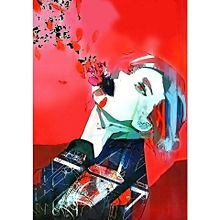 東京喰種:reの画像(ミザに関連した画像)