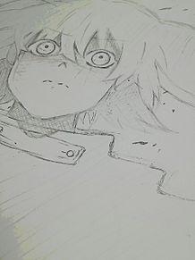 描いたおぉの画像(東京喰種:reに関連した画像)