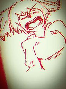 描いたよんの画像(東京喰種:reに関連した画像)