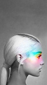 Ariana Grandeの画像(アリアナ・グランデに関連した画像)