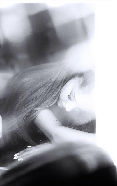 Ariana Grandeの画像 プリ画像
