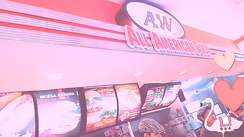 A&Win沖縄!の画像(プリ画像)