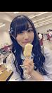 矢倉楓子♡ プリ画像