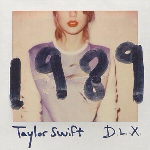 Taylor Swift  1989の画像(プリ画像)