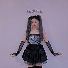 JENNIEの画像(ブルピンに関連した画像)