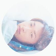 トプ画の画像(二宮和也/櫻井翔/松本潤に関連した画像)
