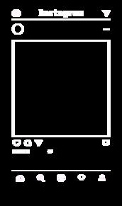 インスタ背景透過の画像(背景透過 インスタに関連した画像)