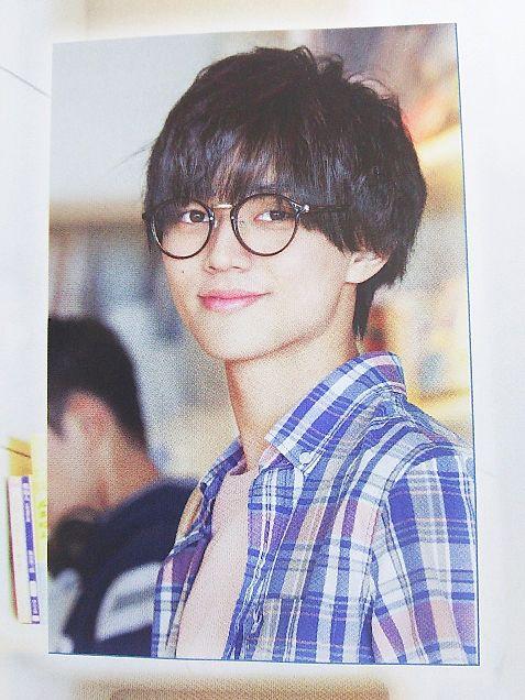 Myojoの画像(プリ画像)