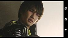 仮面ティーチャー  Jr.💗の画像(ティーチに関連した画像)