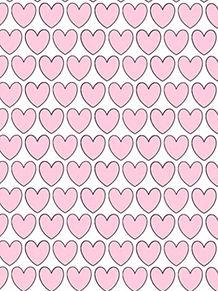 ♡heart♡の画像(プリ画像)