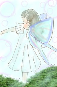 妖精00の画像(妖精に関連した画像)