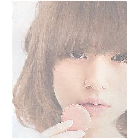 可愛い♡の画像(プリ画像)