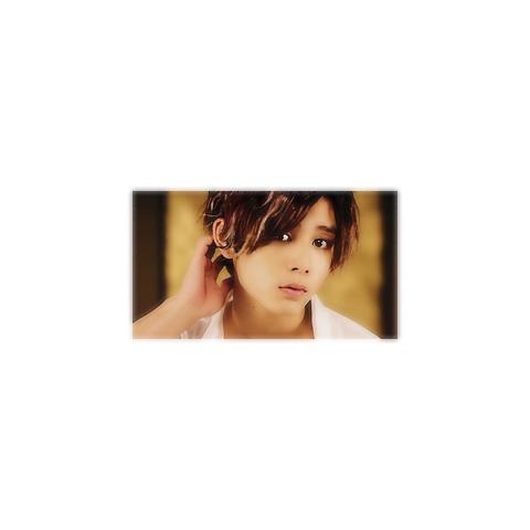 山ちゃん - ♡の画像(プリ画像)