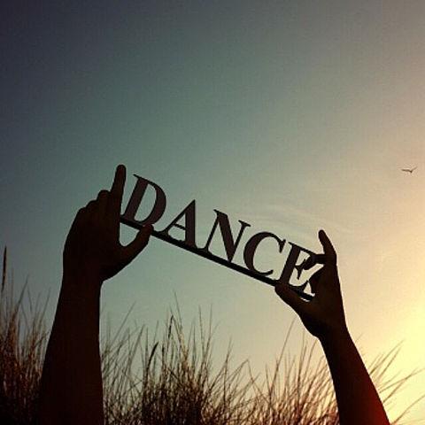Danceだいすきききの画像(プリ画像)