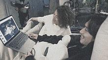 NOGOODの画像(赤西仁に関連した画像)