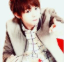 ◯   Daiki   *の画像(プリ画像)