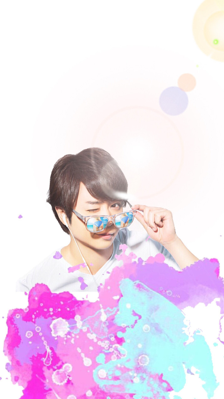 嵐 櫻井翔 スマホ 壁紙の画像136点 完全無料画像検索のプリ画像 Bygmo
