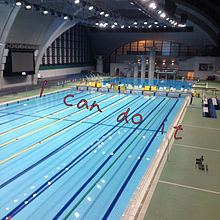水泳の画像(水泳に関連した画像)