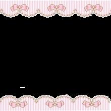 ♡保存はいいね♡の画像(枠 量産型に関連した画像)