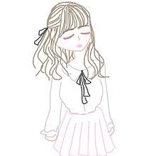 かわいい イラスト ピンク 韓国の画像1603点 完全無料画像検索のプリ
