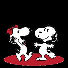 スヌーピーとベルの画像(スヌーピー 高画質に関連した画像)