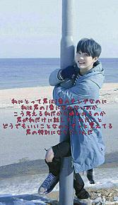 韓国語訳してください! プリ画像