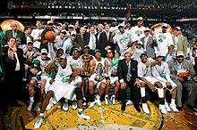 2008 NBAファイナルの画像(プリ画像)