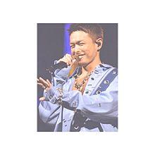 RYUJI♡の画像(RYUJIに関連した画像)