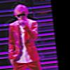 小 瀧 望 プリ画像