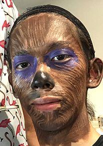 チュー特急の画像(チューバッカに関連した画像)