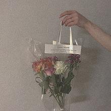 ○ 花 ○の画像(かわいい 素材に関連した画像)