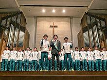 箱根駅伝祝賀会の画像(箱根駅伝 かっこいいに関連した画像)