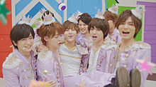 ❥❥ Hey!Say!JUMPの画像(プリ画像)