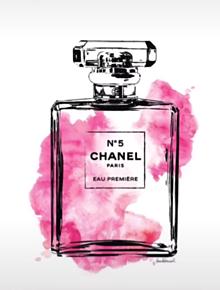 #可愛い#香水#ピンクの画像(香水に関連した画像)